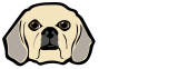 Cranky Puggle Designs